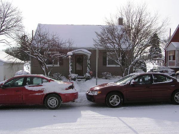 Dec 2009 002