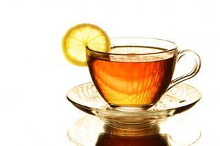 Cup-of-tea-with-lemon-teacup