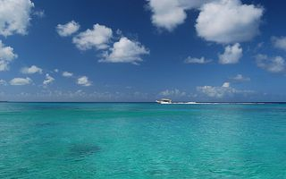 Caribbean_sea-11997