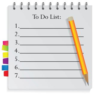 To-do-list1