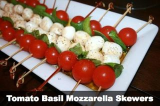 Tomato-Basil-Mozzarella-Skewers-Smarty-Party-Recipes1