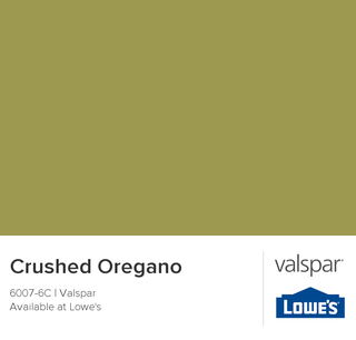 Valspar-Crushed-Oregano-6007-6C