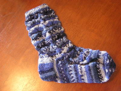 Knitting_005