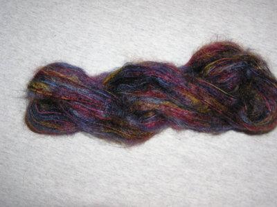 Knitting_022