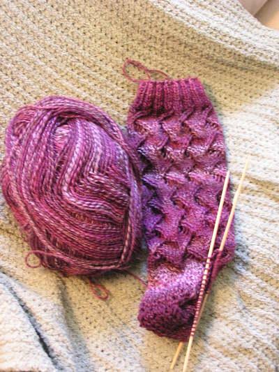 Knitting_047